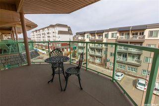 Photo 14: 409 2213 Adelaide Street East in Saskatoon: Nutana S.C. Residential for sale : MLS®# SK766356