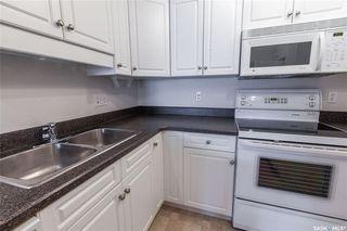Photo 7: 409 2213 Adelaide Street East in Saskatoon: Nutana S.C. Residential for sale : MLS®# SK766356