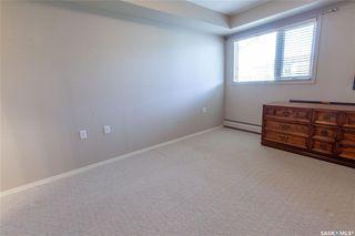 Photo 16: 409 2213 Adelaide Street East in Saskatoon: Nutana S.C. Residential for sale : MLS®# SK766356