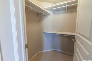 Photo 19: 409 2213 Adelaide Street East in Saskatoon: Nutana S.C. Residential for sale : MLS®# SK766356