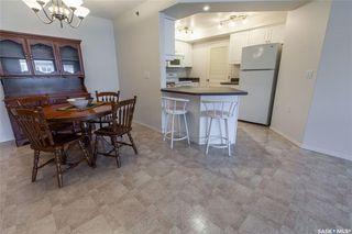 Photo 10: 409 2213 Adelaide Street East in Saskatoon: Nutana S.C. Residential for sale : MLS®# SK766356