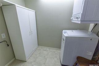 Photo 23: 409 2213 Adelaide Street East in Saskatoon: Nutana S.C. Residential for sale : MLS®# SK766356