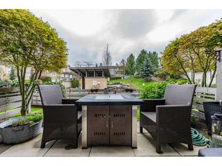 "Photo 2: 83 2729 158 Street in Surrey: Grandview Surrey Townhouse for sale in ""KALEDEN"" (South Surrey White Rock)  : MLS®# R2355291"