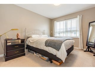 "Photo 11: 83 2729 158 Street in Surrey: Grandview Surrey Townhouse for sale in ""KALEDEN"" (South Surrey White Rock)  : MLS®# R2355291"