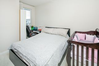 "Photo 13: 418 9500 ODLIN Road in Richmond: West Cambie Condo for sale in ""CAMBRIDGE PARK by Polygon"" : MLS®# R2361271"