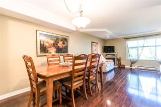 "Photo 4: 157 15236 36 Avenue in Surrey: Morgan Creek Townhouse for sale in ""SUNDANCE"" (South Surrey White Rock)  : MLS®# R2363289"