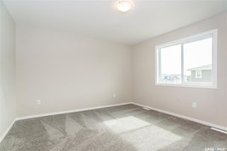 Photo 10: 122 Dagnone Lane in Saskatoon: Brighton Residential for sale : MLS®# SK765987