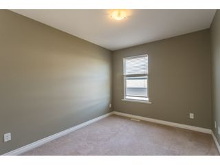 "Photo 14: 6968 179A Street in Surrey: Cloverdale BC Condo for sale in ""The Terraces"" (Cloverdale)  : MLS®# R2364563"
