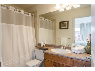 "Photo 13: 6968 179A Street in Surrey: Cloverdale BC Condo for sale in ""The Terraces"" (Cloverdale)  : MLS®# R2364563"