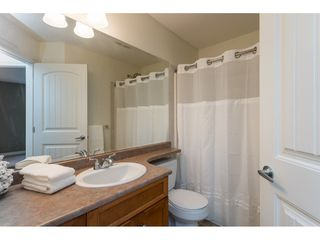 "Photo 15: 6968 179A Street in Surrey: Cloverdale BC Condo for sale in ""The Terraces"" (Cloverdale)  : MLS®# R2364563"