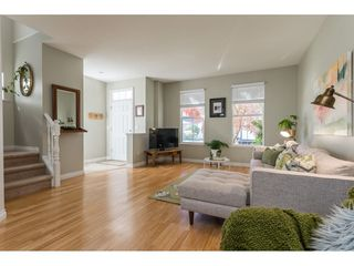 "Photo 3: 6968 179A Street in Surrey: Cloverdale BC Condo for sale in ""The Terraces"" (Cloverdale)  : MLS®# R2364563"