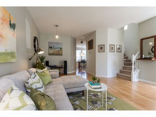 "Photo 5: 6968 179A Street in Surrey: Cloverdale BC Condo for sale in ""The Terraces"" (Cloverdale)  : MLS®# R2364563"