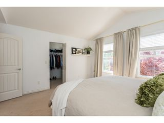 "Photo 12: 6968 179A Street in Surrey: Cloverdale BC Condo for sale in ""The Terraces"" (Cloverdale)  : MLS®# R2364563"