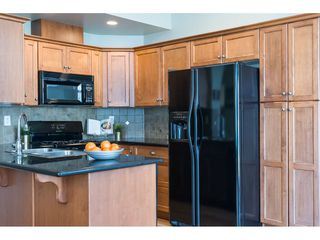 "Photo 9: 6968 179A Street in Surrey: Cloverdale BC Condo for sale in ""The Terraces"" (Cloverdale)  : MLS®# R2364563"