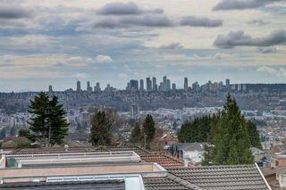 Photo 17: 108 N GLYNDE Avenue in Burnaby: Capitol Hill BN House for sale (Burnaby North)  : MLS®# R2365954