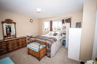 Photo 13: 146 BROOKVIEW Way: Stony Plain House for sale : MLS®# E4155295