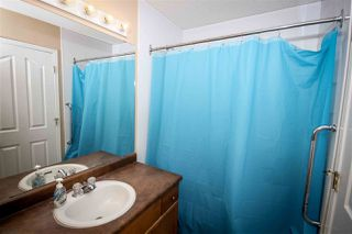 Photo 16: 146 BROOKVIEW Way: Stony Plain House for sale : MLS®# E4155295