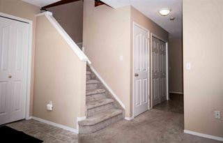 Photo 11: 146 BROOKVIEW Way: Stony Plain House for sale : MLS®# E4155295
