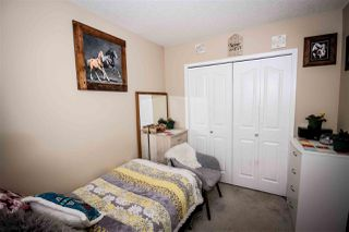 Photo 21: 146 BROOKVIEW Way: Stony Plain House for sale : MLS®# E4155295