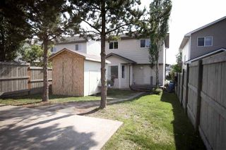 Photo 3: 146 BROOKVIEW Way: Stony Plain House for sale : MLS®# E4155295