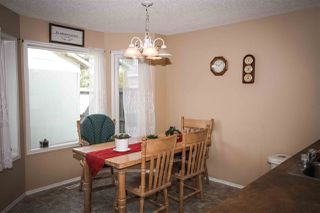 Photo 5: 146 BROOKVIEW Way: Stony Plain House for sale : MLS®# E4155295