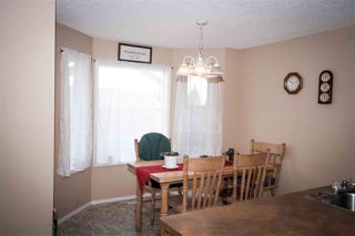 Photo 8: 146 BROOKVIEW Way: Stony Plain House for sale : MLS®# E4155295
