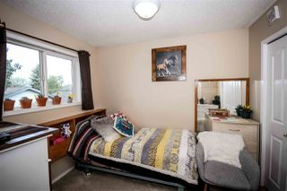 Photo 22: 146 BROOKVIEW Way: Stony Plain House for sale : MLS®# E4155295