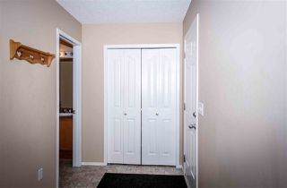 Photo 9: 146 BROOKVIEW Way: Stony Plain House for sale : MLS®# E4155295
