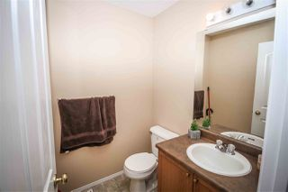Photo 4: 146 BROOKVIEW Way: Stony Plain House for sale : MLS®# E4155295