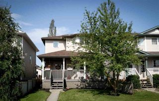 Photo 2: 146 BROOKVIEW Way: Stony Plain House for sale : MLS®# E4155295