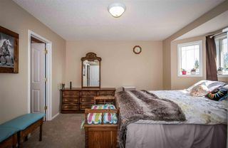 Photo 14: 146 BROOKVIEW Way: Stony Plain House for sale : MLS®# E4155295