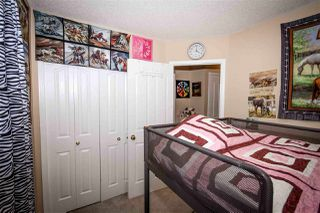 Photo 20: 146 BROOKVIEW Way: Stony Plain House for sale : MLS®# E4155295