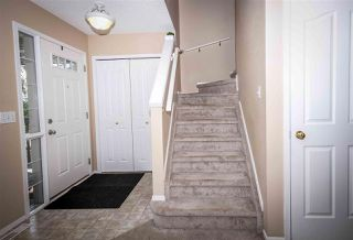Photo 12: 146 BROOKVIEW Way: Stony Plain House for sale : MLS®# E4155295