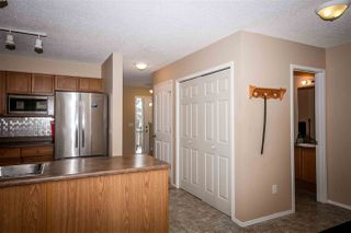 Photo 7: 146 BROOKVIEW Way: Stony Plain House for sale : MLS®# E4155295