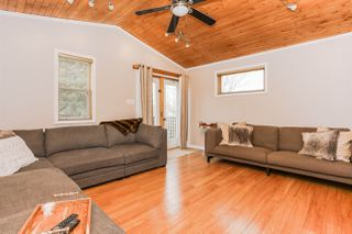 Photo 7: 12126 38 Street in Edmonton: Zone 23 House for sale : MLS®# E4155687