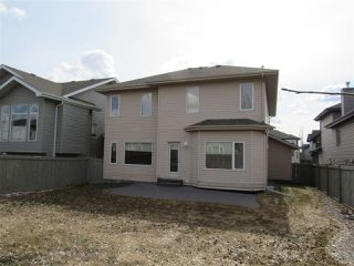 Photo 30: 6131 MAYNARD Crescent in Edmonton: Zone 14 House for sale : MLS®# E4156398