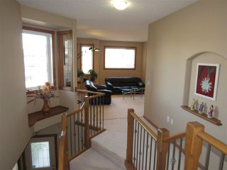 Photo 15: 6131 MAYNARD Crescent in Edmonton: Zone 14 House for sale : MLS®# E4156398