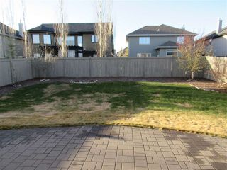 Photo 29: 6131 MAYNARD Crescent in Edmonton: Zone 14 House for sale : MLS®# E4156398
