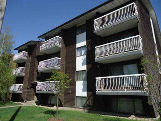 Photo 2: 405 9904 90 Avenue in Edmonton: Zone 15 Condo for sale : MLS®# E4156714