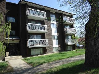 Photo 1: 405 9904 90 Avenue in Edmonton: Zone 15 Condo for sale : MLS®# E4156714