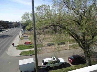 Photo 12: 405 9904 90 Avenue in Edmonton: Zone 15 Condo for sale : MLS®# E4156714