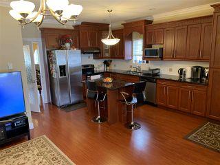 Photo 7: 6650 121 Street in Surrey: West Newton Condo for sale : MLS®# R2371954
