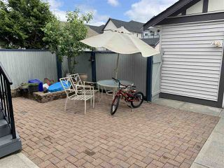 Photo 16: 6650 121 Street in Surrey: West Newton Condo for sale : MLS®# R2371954
