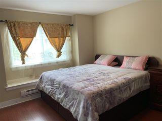 Photo 12: 6650 121 Street in Surrey: West Newton Condo for sale : MLS®# R2371954