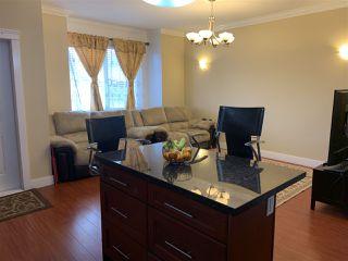 Photo 5: 6650 121 Street in Surrey: West Newton Condo for sale : MLS®# R2371954
