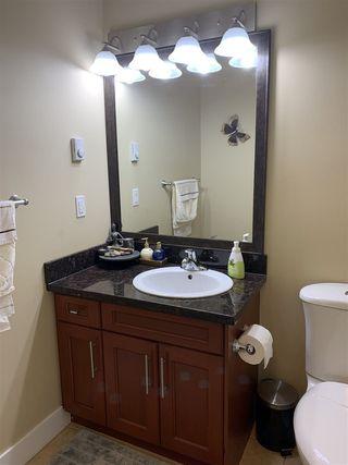 Photo 10: 6650 121 Street in Surrey: West Newton Condo for sale : MLS®# R2371954