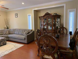 Photo 4: 6650 121 Street in Surrey: West Newton Condo for sale : MLS®# R2371954