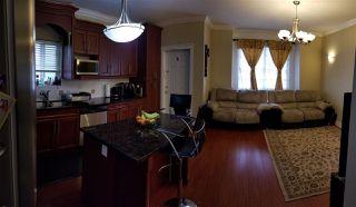 Photo 9: 6650 121 Street in Surrey: West Newton Condo for sale : MLS®# R2371954