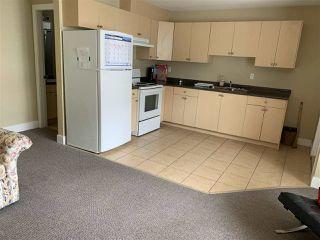 Photo 20: 6650 121 Street in Surrey: West Newton Condo for sale : MLS®# R2371954
