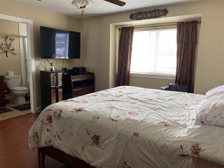 Photo 11: 6650 121 Street in Surrey: West Newton Condo for sale : MLS®# R2371954